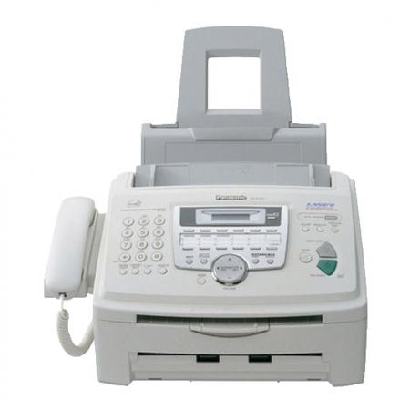 فکس لیزری پاناسونیک مدل KX-FL612CX