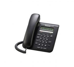 تلفن سانترال پاناسونیک مدل KX-NT511