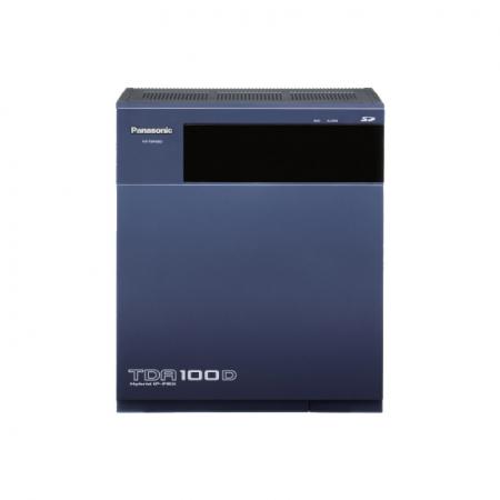 سانترال پاناسونیک مدل KX-TDA100D