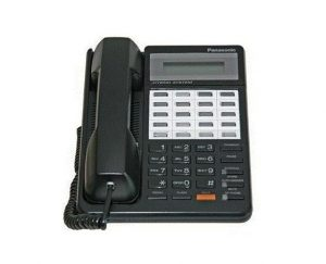 تلفن سانترال پاناسونیک مدل KX-T7030