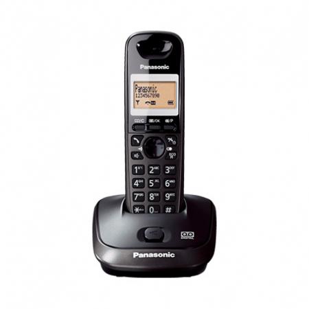 تلفن بی سیم پاناسونیک مدل KX-TG2521