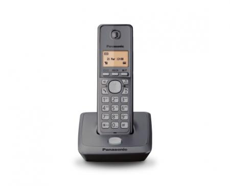 تلفن بی سیم پاناسونیک مدل KX-TG2711