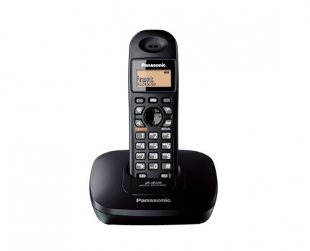 تلفن بی سیم پاناسونیک مدل KX-TG3611