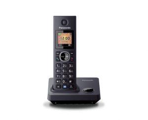 تلفن بی سیم پاناسونیک مدل KX-TG7851