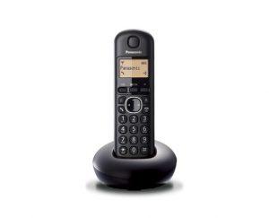 تلفن بی سیم پاناسونیک مدل KX-TGB210