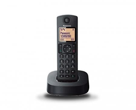 تلفن بی سیم پاناسونیک مدل KX-TGC310