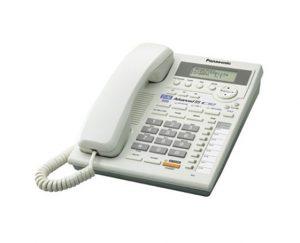 تلفن رومیزی پاناسونیک مدل KX-TS3282BX