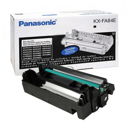 درام فکس پاناسونیک مدل KX-FA84