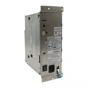 کارکرد بر روی مراکز سری KX-TDA200&600&620 کارکرد بر روی مراکز سری KX-TDE200&600&620
