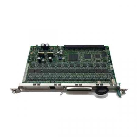 کارت سانترال KX-TDA1178