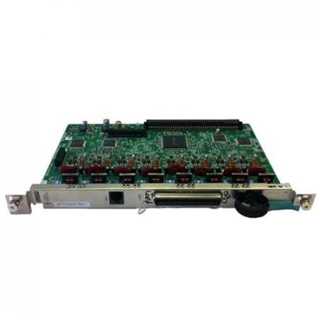 کارت سانترال KX-TDA1180