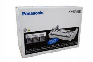 درام فکس پاناسونیک KX-FA86