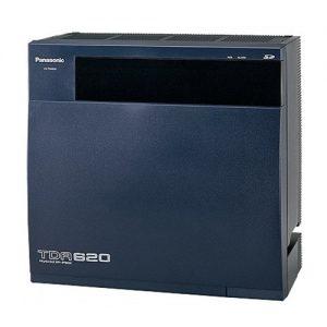 سانترال پاناسونیک KX-TDA620