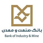 بانک صنعت و معدن