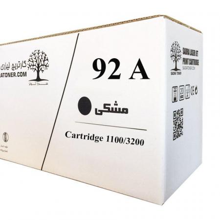 کارتریج سدرا 92َA