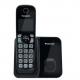 Panasonic-KX-TGD510-Cordless-Phone-